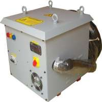Isolation Transformers Manufacturers