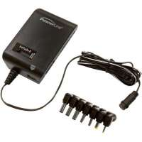 Universal AC Adapter Manufacturers
