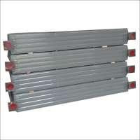 压制钢制散热器 制造商