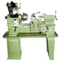 Wood Turning Lathe Machines Manufacturers