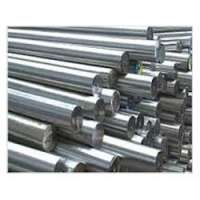 Cold Drawn Round Bars Manufacturers