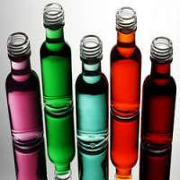 Solvent Soluble Dyes Manufacturers