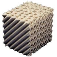 陶瓷媒体 制造商