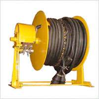 Cable Reeling Drum Manufacturers