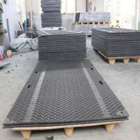 Road Mats Manufacturers