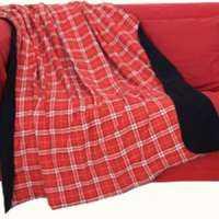 Flannel Blankets Manufacturers