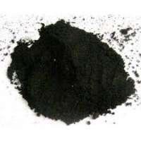 Coconut Shell Charcoal Powder Manufacturers