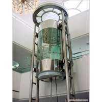 Hydraulic Elevator Manufacturers