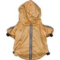 Pet Raincoat Manufacturers