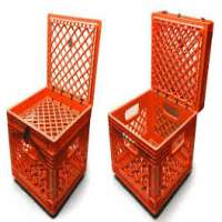 Fishing Crate Manufacturers