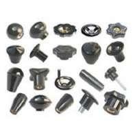 Bakelite Industrial Knobs Manufacturers