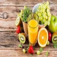 Vitamin A Manufacturers