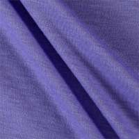 Polyester Jersey Fabric Manufacturers