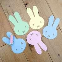 Rabbit Craft Manufacturers