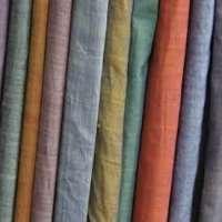 Khadi Garments Manufacturers