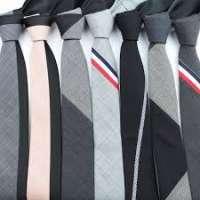 Designer Necktie Manufacturers