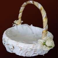 Wedding Basket Manufacturers