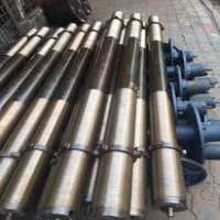 Beam Pipes Manufacturers