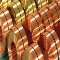 High Copper Alloys Manufacturers