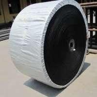 Nylon Conveyor Belt Manufacturers