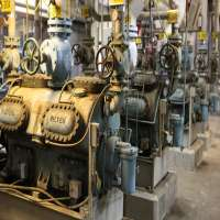 Industrial Refrigeration Services Manufacturers