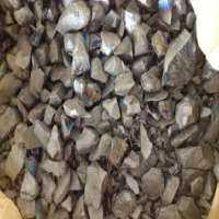 Ferro Aluminium Manufacturers