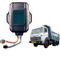 Truck GPS Tracker Manufacturers