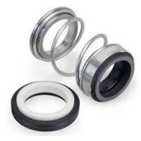 Rubber Bellow Seal Manufacturers