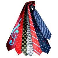 Custom Tie Manufacturers