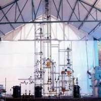 Bromine Recovery Plant Manufacturers