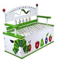 Baby Toy Box Manufacturers