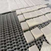 Tile Cutting Services Manufacturers