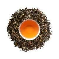 凯撒茶 制造商