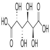 Mucic Acid Manufacturers