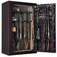 Gun Safes Manufacturers