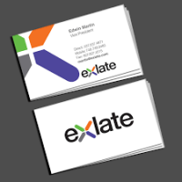 Color Printing Cards Manufacturers