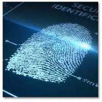 Identification Systems Manufacturers