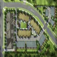 Site Plan Services Manufacturers