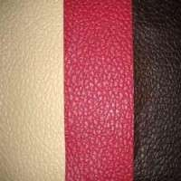 Dry Milled Leather Manufacturers