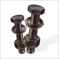 High Strength Friction Grip Bolts Importers