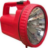 Battery Powered Torches Manufacturers