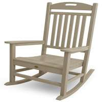 Rocker Chair Manufacturers