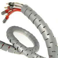 Cable Management System Manufacturers