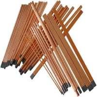 Gouging Electrode Manufacturers