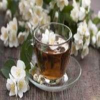 茉莉花茶 制造商