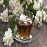 Jasmine Tea Manufacturers