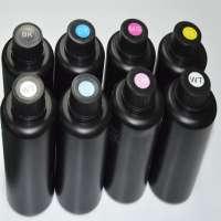 LED墨水 制造商