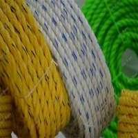 Marine Rope Manufacturers
