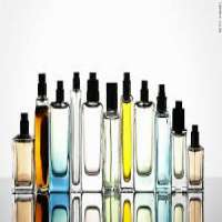 Fragrance Perfume Manufacturers