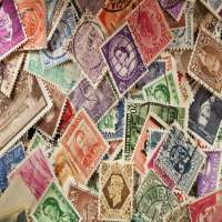 Stamp Collections Manufacturers